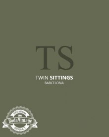 Twin Sittings
