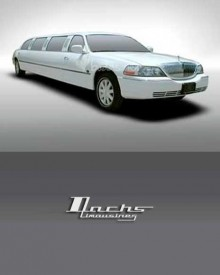 Dachs Limousines
