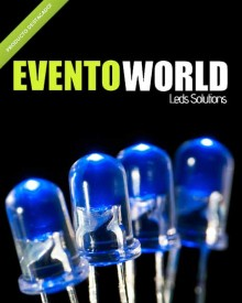 EventoWorld