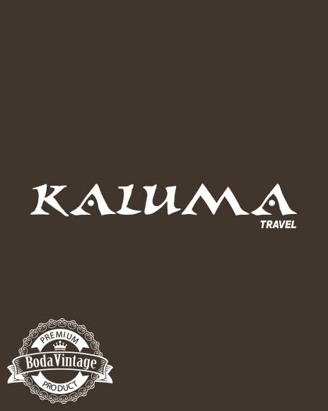 Kaluma Travel