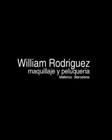 William Rodriguez