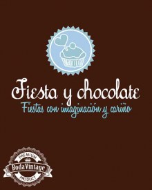 Fiesta y Chocolate