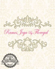 Ramos Joya by Floregal