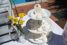 Sibarum - Cake & Catering