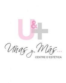 Uñas y Más by 10 Beauty Secrets