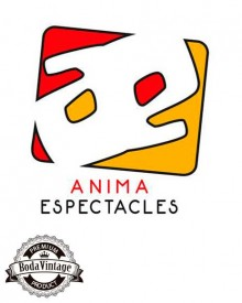 Anima Espectacles
